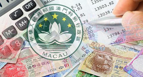 Macau junket debtor database to launch in 2017