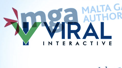 Malta Gaming Authority awards Viral interactive a class 1 on 4 license