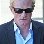 Matching Visions sign former scottish star Colin Hendry