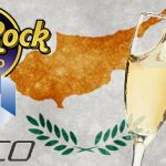 Melco-Hard Rock tandem officially awarded Cyprus casino license