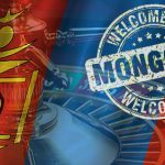 Mongolia revives casino plans; Sochi gets first casino operator