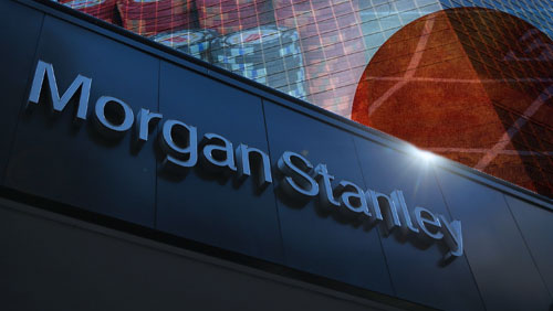 Morgan Stanley: Japan casino bill unlikely to pass this year