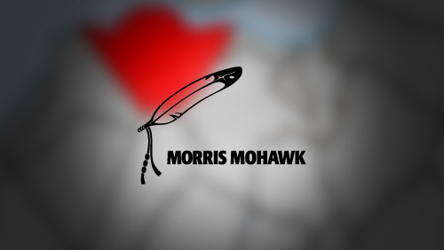 Morris Mohawk Gaming Group shuts down operations