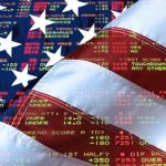Nearly half in US favor legalized sports betting – poll