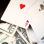 Why There Has Never Been a Better Time in Poker to Become Stinking Rich