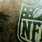 NFL power rankings week 13