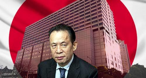 okada-universal-tokyo-court-reuters-defamation