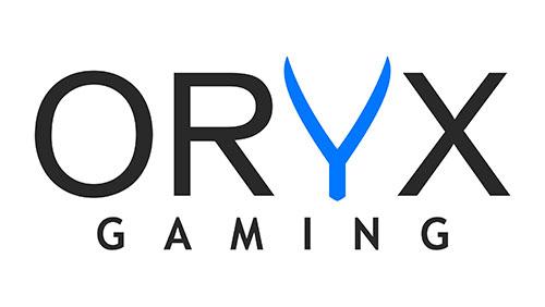ORYX adds more mobile content to portfolio