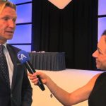 Per Eriksson on opportunities in mobile gambling