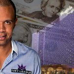 Borgata wants Ivey to pay $15.5m for edge-sorting shenanigans