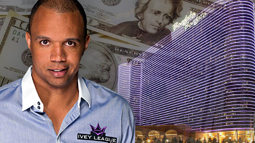 phil-ivey-borgata-edge-sorting-winnings