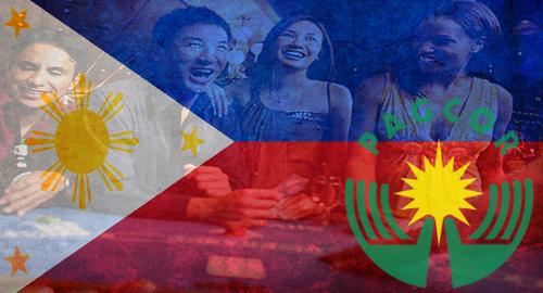Manila casinos increasingly reliant on junkets
