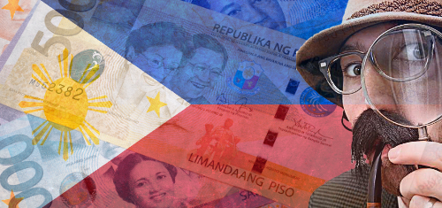 Philippines online gambling sites face new anti-money laundering requirements