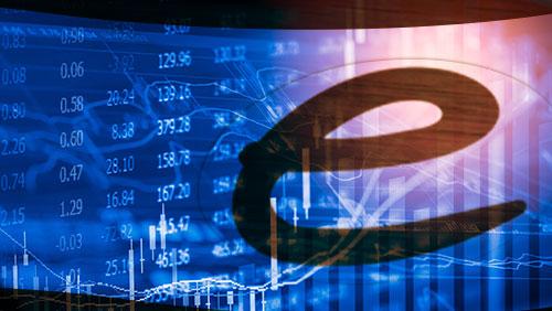 PhilWeb's Q3 net income down 62.8%