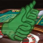 Pokagon Band of Potawatomi Indians to open new casino & hotel in Indiana