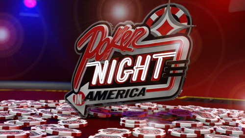 Poker Night in America to Debut in the UK on Front Runner