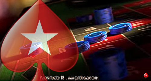 PokerStars launch first casino TV ad campaign