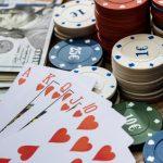 PokerStars Raise $19,400 For Chad Brown Charity; Dan Shak Matching Donations on REG