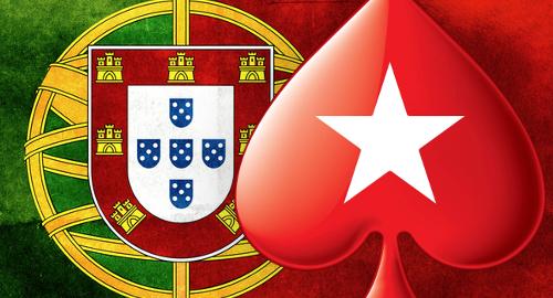 portugal-pokerstars-license