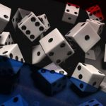 Dutch Senate Committee's Questions on Remote Gaming Bill Released