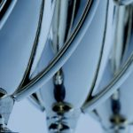 Shortlisted Nominees Announced for Malta Gaming Awards