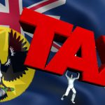 South Australia urges states to adopt new online betting tax