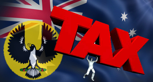 south-australia-online-betting-tax