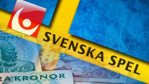 svenska-spel-online-gambling-revenue