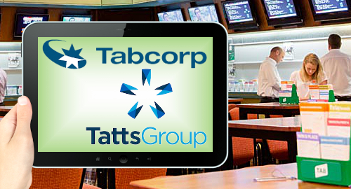 tabcorp-tatts-in-play-betting-loophole