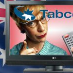 Tabcorp TV ad banned for displaying 'excessive wagering'