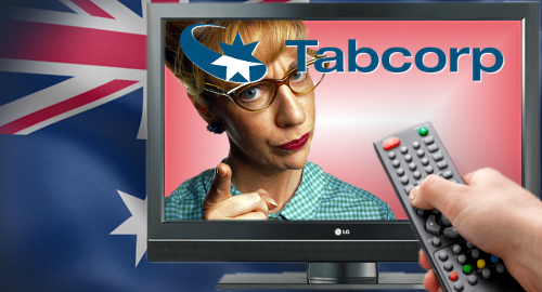 tabcorp-tv-ad-execessive-wagering