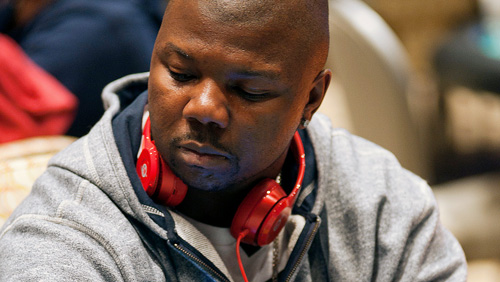 Travell Thomas Pleads Guilty in $31m Debt Collection Scam