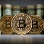 Trump's Electoral Upset Pushes Bitcoin Past $740 Ceiling