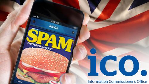 uk-data-watchdog-warns-gambling-affiliates