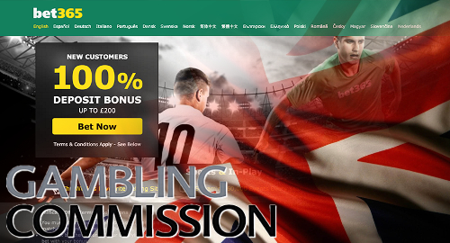 uk-gambling-commission-online-market
