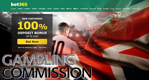 uk-gambling-commission-online-market