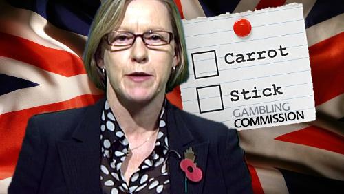 uk-gambling-commission-stiffer-penalties