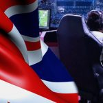 Ukie pushes reforms to make UK an eSports hub