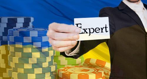 ukraine-gaming-industry-experts