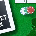 Unibet Poker 2.0 launch includes largest ever Unibet Poker promotion