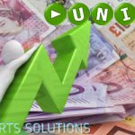 Unibet posts new revenue record, Kambi celebrates Euro 2016 boost