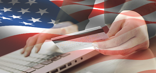US-facing betting sites dealing with new credit card crackdown