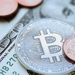 US tracks tax evaders in bitcoin