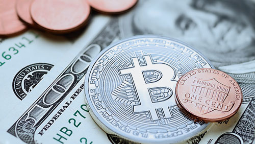 US tracks tax evaders in bitcoin