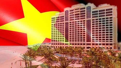 vietnam-grand-ho-tram-strip-casino