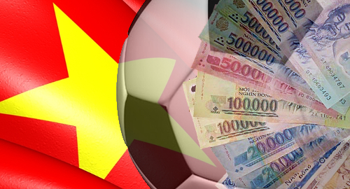 vietnam-sports-betting-decree