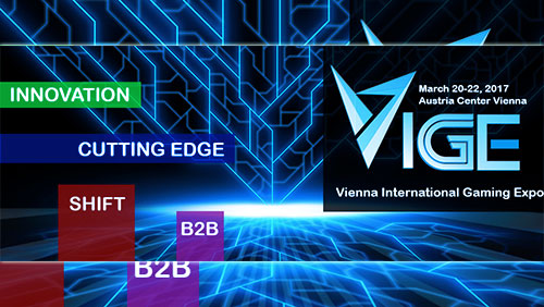 VIGE2017 announces the Agenda for Day 2 – Gaming Law Debates and Innovation Talks