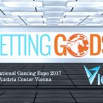 VIGE2017 announces Betting Gods as their first Silver Sponsor