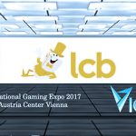 VIGE2017 announces latest Media Partner, Latest Casino Bonuses