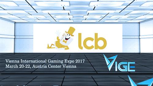 VIGE2017 announces latest Media Partner, Latest Casino Bonuses